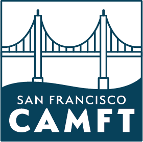 San Francisco CAMFT