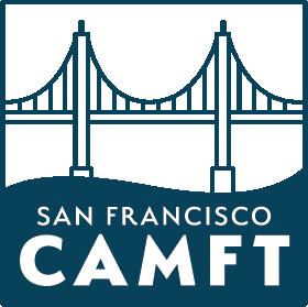 San Francisco CAMFT